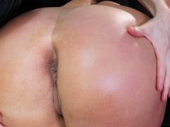 busty-milf-alura-jenson-has-her-big-ass-worshipped