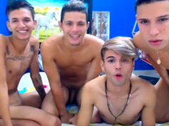 four-twinks-enjoy-gay-group-sex-party