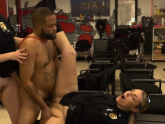 smacking-cops-ass-as-kinky-criminal-gets-a-steamy-cock-ride