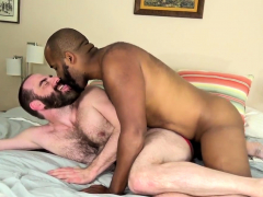 bottom-bear-plowed-by-bbc-in-interracial-duo