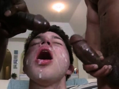 Big Fat Long Black Dick Alone Gay Once Upon A Time There
