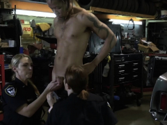 mechanic-is-subdued-by-perverted-milf-cops-into-hot-sex