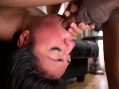 perverted-stories-rough-ass-fuck-orgy-for-lexy-bandera-s