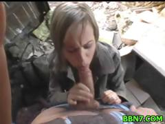 horny-couple-begins