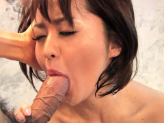 hot-milf-runa-kanzaki-cheated-on-her-husband-once-again