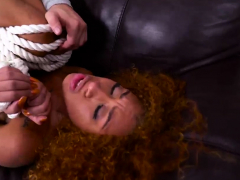 young-european-teen-pretty-tied-up