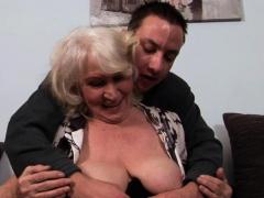 chubby-european-grandma-spooned-passionately