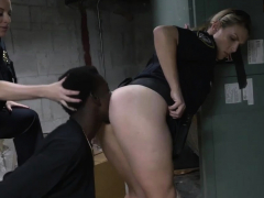 mature-milf-younger-guy-domestic-disturbance-call