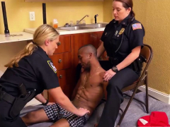 milf-strap-on-step-mom-first-time-he-either-pounded-the