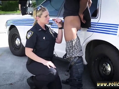 freckled-milf-anal-we-are-the-law-my-niggas-and-the-law