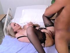 Big Tits Milf Foot Fetish With Cum On Tits