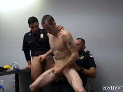 hot-male-gay-cops-stripping-two-daddies-are-nicer-than-one