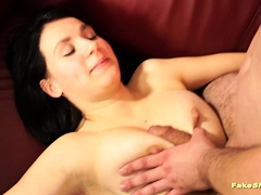 big-cock-for-horny-babe