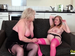oldnanny-lily-may-and-claire-knight-lesbian-video