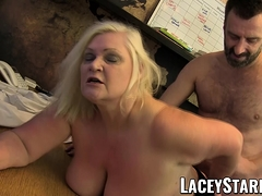 laceystarr-doctor-gilf-eats-pascal-white-cum-after-sex