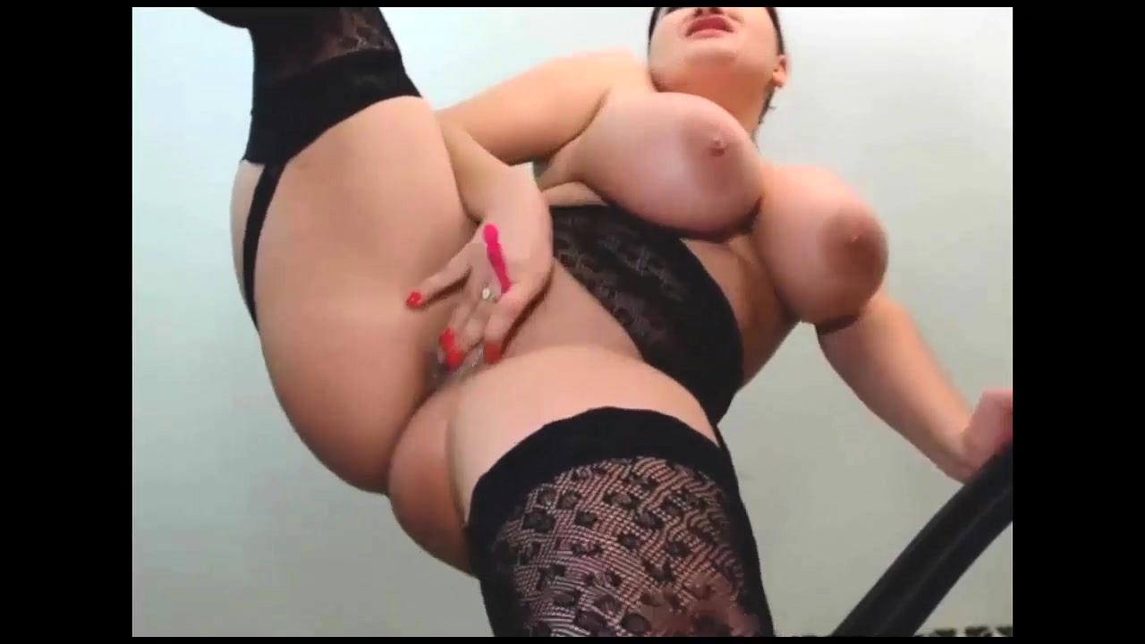 Hd Castingcouch X Big Tit