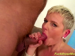 busty-mom-rough-fucked-by-her-toyboy