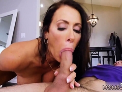 milf-washes-young-first-time-hot-milf-for-his-birthday