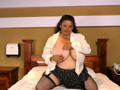 latina-bbw-rosaly-lets-us-enjoy-her-big-tits