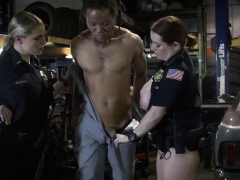 milf-mature-masturbation-hd-chop-shop-owner-gets-shut-down
