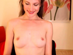 asia-stockings-hongkong-stockings-webcam-thai-wife-sex