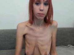 saggy-tits-hit