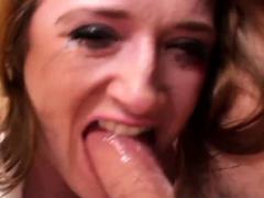 pascalssubsluts-redhead-sabrina-jay-dicked-hard-in-bondage