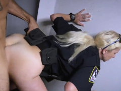 blonde-milf-daisy-don-t-be-black-and-suspicious-around