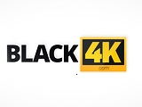 BLACK4K. Shanie Ryan cant get home and finally can hug...