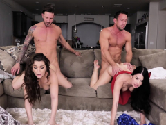daughterswap-daughters-fuck-each-others-dads