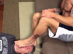 foot-fetish-gay-porn-with-chaps-mad-for-the-biggest-cocks