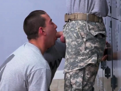 nude-boys-in-army-gay-extra-training-for-the-newbies