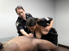 fucking-my-black-dad-and-cock-gangbang-white-slut-first