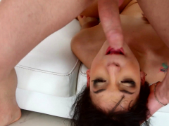 mathilde-ramos-blowbang-scene-with-many-guys-by-cum-for