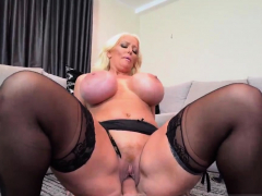 strong-milf-anal-and-man-with-dreads-fucks-white-girl-xxx