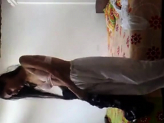 goan teen from goa very horny indian girl