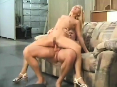 cute-blonde-teen-fucked-hardcore-doggystyle