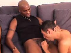 gay-bareback-anal-porn-of-wild-gay-men
