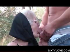 mature-lover-taking-young-dick-on-knees