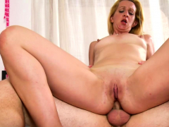 blonde-takes-a-big-dick-into-her-pussy