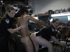 milf-first-time-anal-threesome-chop-shop-owner-gets-shut