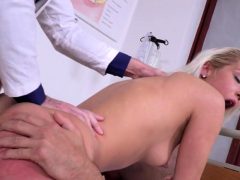dick-licking-babe-gets-it-in-both-holes