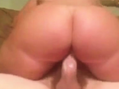 filming-my-girl-fuck-a-young-stud