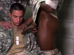 Gay army naked s Explosions, failure, and punishment