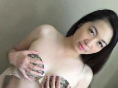 Cock sucking girlfriend pics
