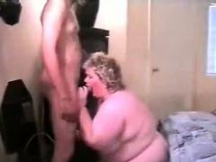 anal-fucking-mature-slut