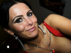 german-amateur-big-tits-tattoo-brunette-milf-homemade-pov