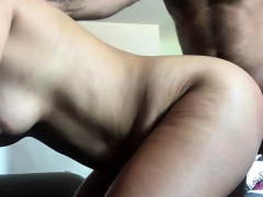 Colombia anal porn pics