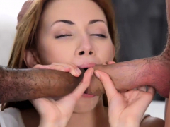 redhead-beauty-anal-double-penetration