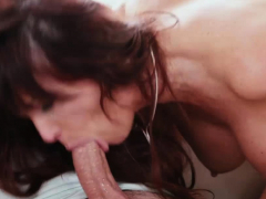 horny-married-woman-fucking-other-guyhorny-married-woman-fuc